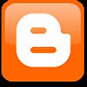 150 Blogger Templates Gratuitos Listos para Descargar 1