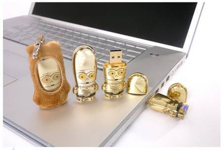 c-3po-usb-flash-drive