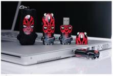 darth-maul-usb-dlash-drive