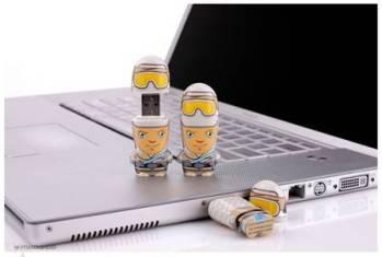 hoth-luke-usb-flash-drive
