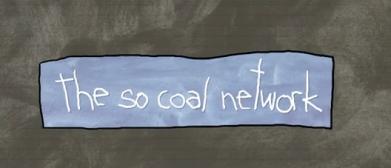 Facebook y la contaminación de la Nube.[Vídeo] 1