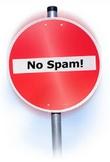 Facebook actualiza la feed de noticias con el objetivo de combatir el Spam