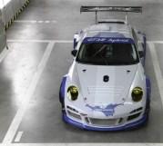Porsche Facebook 6