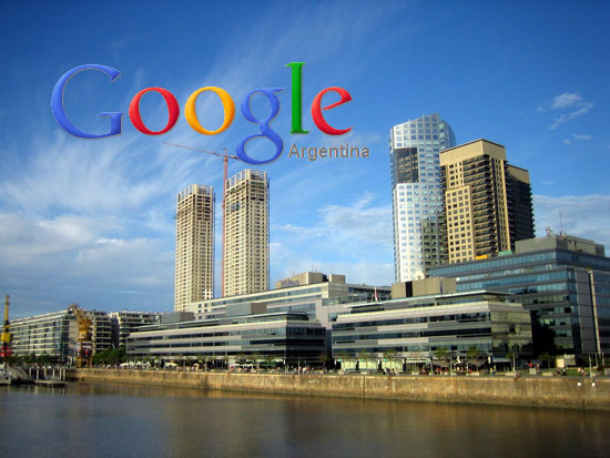 google_argentina_puerto_madero