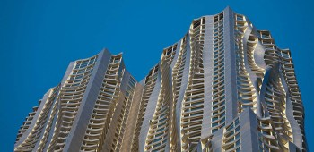 Frank Gehry 1