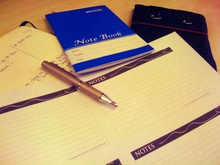 Correos electrónicos y productividad