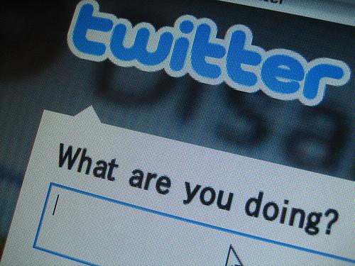 GeeksRoom: 25 twitteros hispanoamericanos y en idioma español a seguir