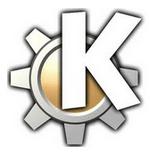 Linux suse asignar funciones teclado kde4
