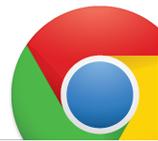 Actualización de Google Chrome que repara 7 errores