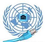 Según las Naciones Unidas, Internet es un derecho humano básico