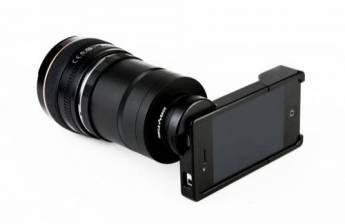 iphone-slr-2