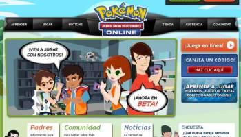 Pokemon Uranium Es Un Juego Gratis Para Windows Desarrollado Por