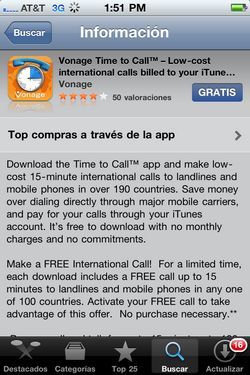 time-to-call-vonage-1