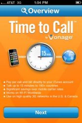 time-to-call-vonage-3