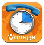 time-to-call-vonage-excerpt
