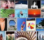 15 de los mejores bancos de imágenes gratuitas