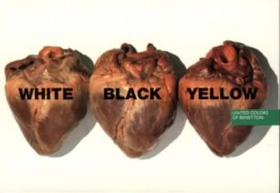 anti-racist-heart