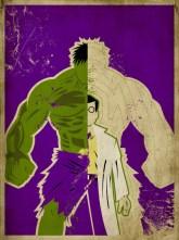 hulk-banner