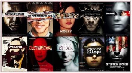 movies-blind-eyes
