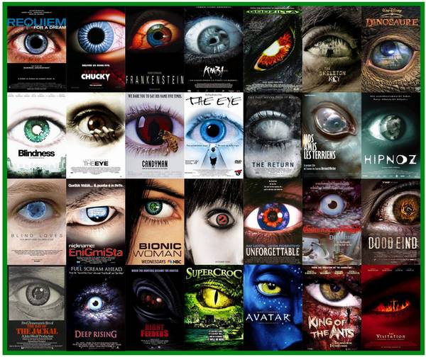 movies-posters-eyes