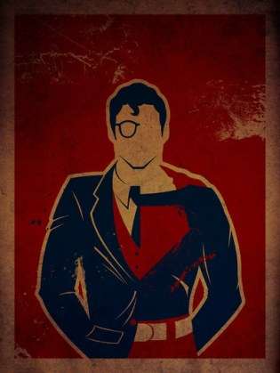 superman-kent