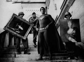 superman-soldiers