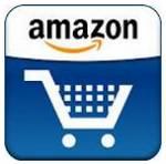 Amazon lanza #AmazonCart, permite agregar productos al carrito de compras sin abandonar Twitter