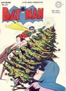 batman_main