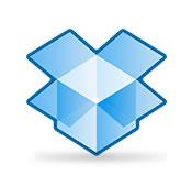 Dropbox renueva su producto para Negocios, permitiendo manejar cuentas personales