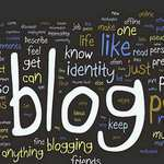 10 Blogs Imprescindibles para Blogueros (en Inglés‏)