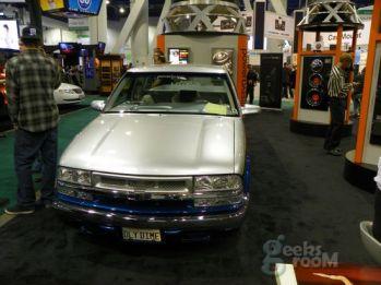 cars-ces-2012-005