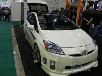 cars-ces-2012-007