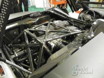 cars-ces-2012-026