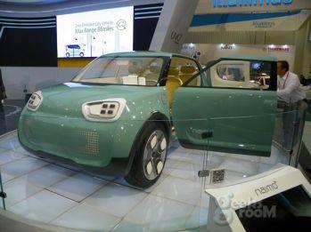 cars-ces-2012-027