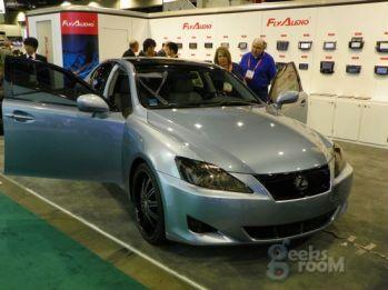 cars-ces-2012-030