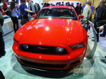 cars-ces-2012-035