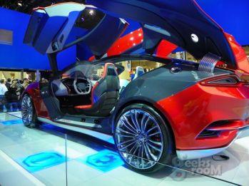 cars-ces-2012-039