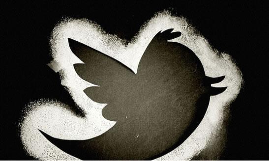 twitter-censura-gde