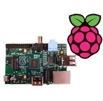 raspberry-pi-cuad