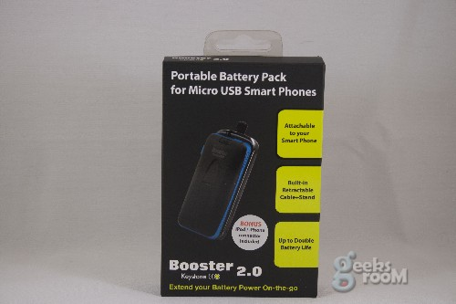 booster-20-001