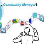 Lista con las tareas diarias del Community Manager