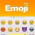 Google ya no muestra más emoji en los resultados de búsquedas
