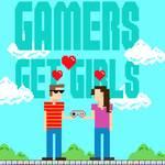 Juegos en línea son mejores para conseguir pareja que los servicios de citas