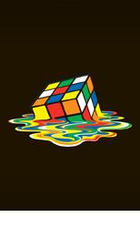 glennz-rubik-cube