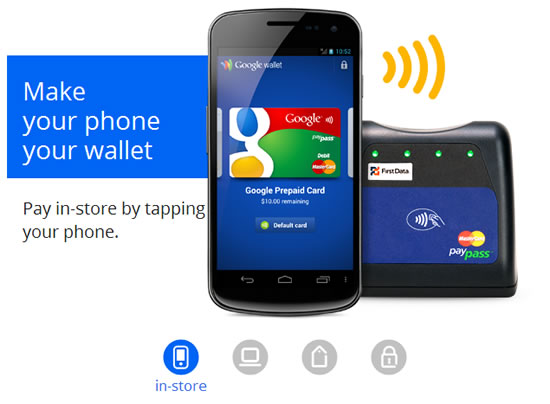 google-wallet-nexus
