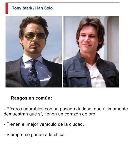 02-Avengers-vs-Star-Wars-Comparación