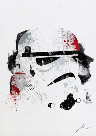 Arian-noveir-stormtrooper