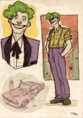 Rockabilly-Joker-Denis-Medri