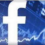 Facebook anuncia filtros para gestionar mensajes y prueba sistema de mensajes pagos