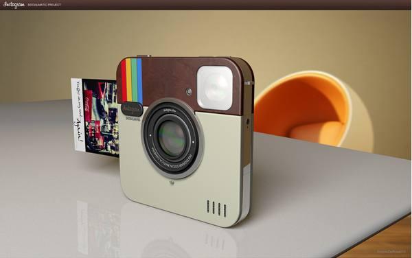 instagram-socialmatic-project-6